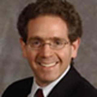 Howard Adler, MD