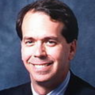 Alan Kaplan, MD