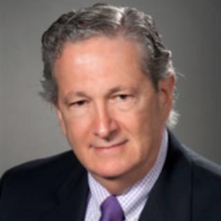 Daniel Rubin, MD
