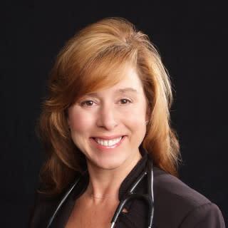Jennifer Bocock, MD