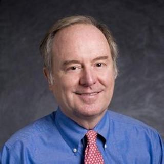 Bolling Haygood, MD