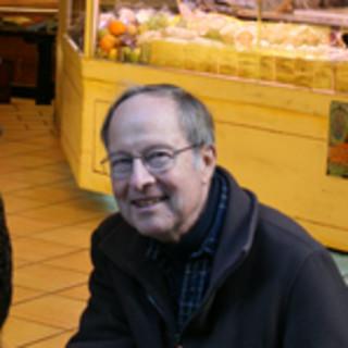 Dennett Hanssmann, MD