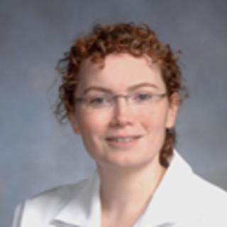 Helena Crowley, MD