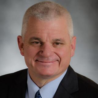 Michael Oechsel, MD