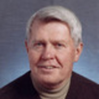 Louis Vassy, MD