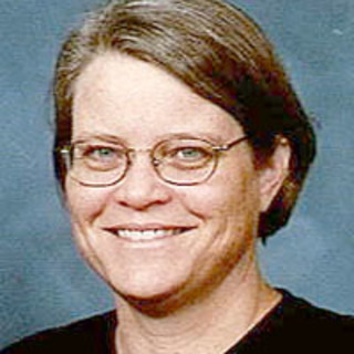 Laila Muderspach, MD