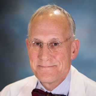 Thomas Oates Jr., MD