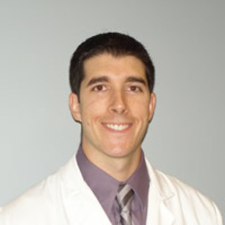 James San Filippo, MD