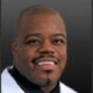 Robert Agee Jr., MD