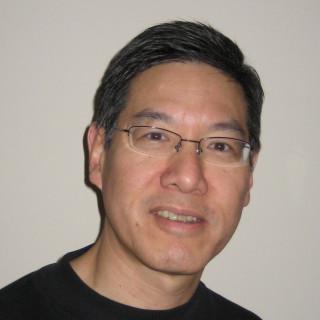 Lawrence Yao, MD