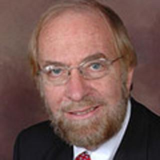 Howard Snider Jr., MD