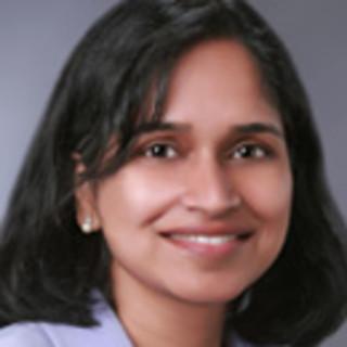 Madhuri Yalamanchili, MD