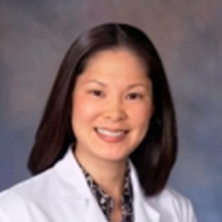 Aimee Shu, MD