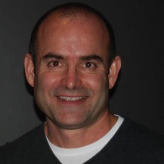 Mark Hyde, MD