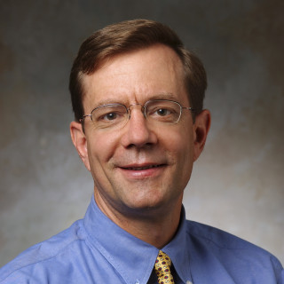 William Kelly, DO