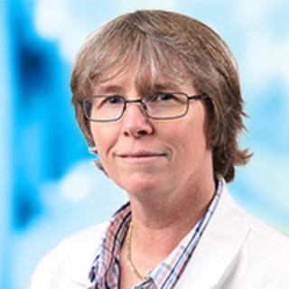 Karen Tillotson, PA