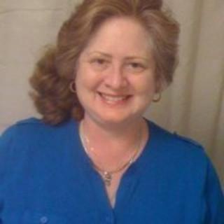 Vivien Pacold, MD