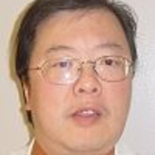 Terry Kuo, MD
