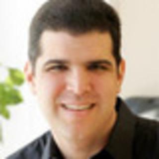 Jeffrey Krasniewski, MD