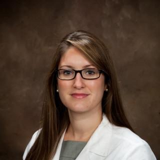 Laura Hetzler, MD