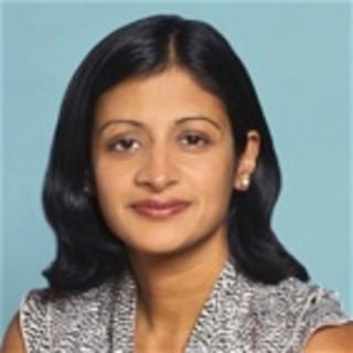 Shailini (Parikh) Jain, MD