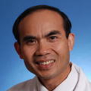 Hugh Nguyen, MD