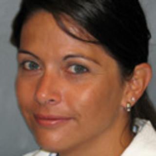 Stephanie Kurtz, MD