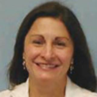 Janene Klein, MD