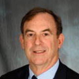 Mark Perlmutter, MD