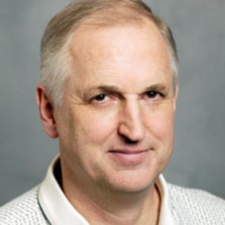 Jeffrey Michell, MD