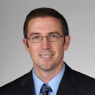 Joshua Adams, MD