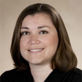 Erin McKnight, MD