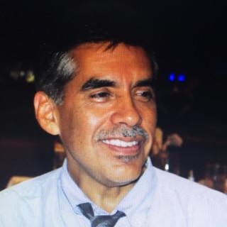 Fernando Jara, MD