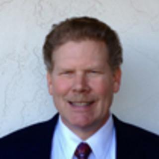 Daniel Bouland, MD