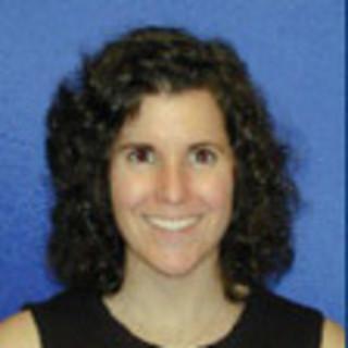 Carla Weisman, MD
