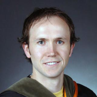 Shane Thurman