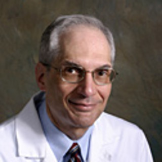 Stephen Gluck, MD