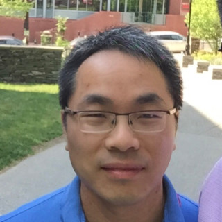 Ka-Kei Ngan, MD