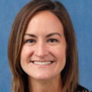 Kathryn Cobb, MD