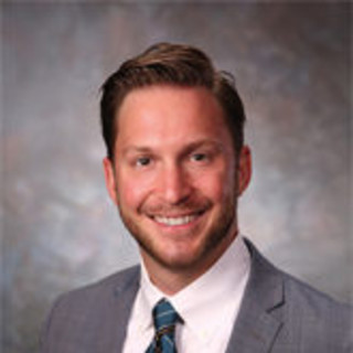 Adam Kadlec, MD