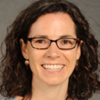 Melissa Long, MD