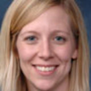 Erin Wise, MD