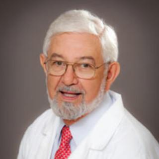 Luis Granier, MD