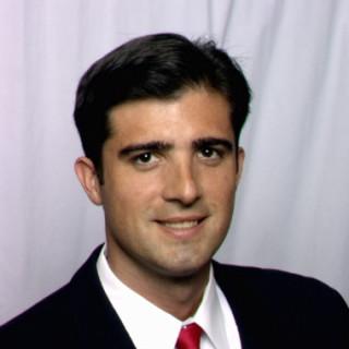 Stephen Roman, MD