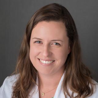 Jennifer Herington, MD