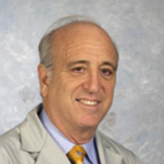 Ira Salafsky, MD