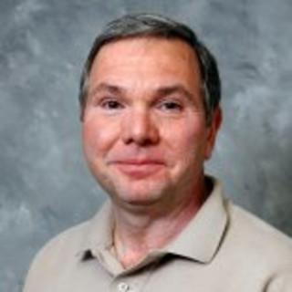 John Gumina, MD