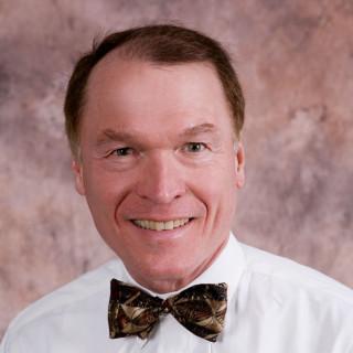 Wayne Conrad, MD