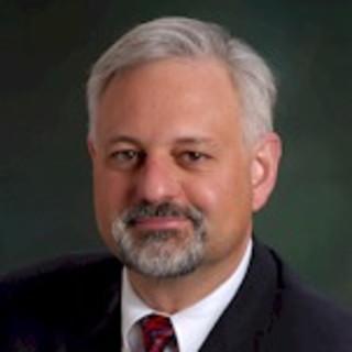 Peter Kachavos, MD