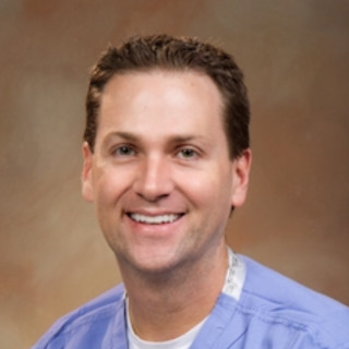 Brandon Farmer, MD